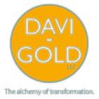 Logo-Davi-Gold