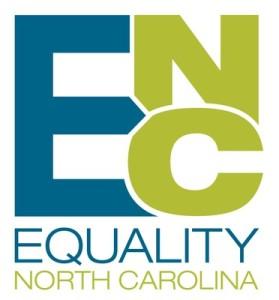 equality_NC_logo