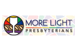more light presbyterian church
