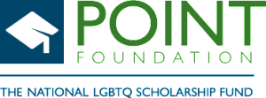 Point Foundation