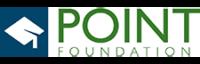 Point-Foundation
