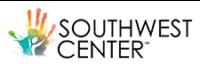 Southwest Center