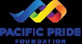 pacific-pride-logo205x110